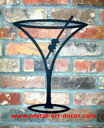Martini_glass_2.jpg